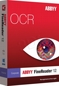 ABBYY Program Ocr Finereader 12 Corporate Upg Pl