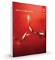 ADOBE Acrobat Professional V.11 Windows Polish Retail