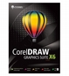 CORELdraw Graphics Suite X6 Pl