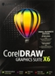 CORELdraw Graphics Suite X6 - Small Business Editio