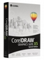 CORELdraw Graph.suite X5 Spec.editi. Mini-box Pl/cz