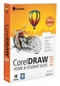 CORELdraw Home And Student Suite 2014