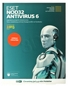 ESET Nod32 Antivirus Box - 1 Stan/24m