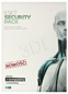 ESET Security Pack -3stan/24m+3 Smartfony/24m Upg