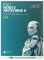 ESET Nod32 Antivirus Upgrade - 3 Stan/12m