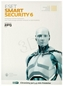 ESET Smart Security Upgrade - 3 Stan/12m