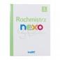 INSERT Rachmistrz Nexo 1 Stanowisko (box)