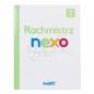 INSERT Rachmistrz Nexo 3 Stanowiska (box)