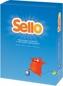 Sello-system  wspom. Sprzedaż W Serwisach Aukcyjnych Abon. Na 1rok