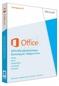 Ms Office 2013 Dla Użytkowników Domowych I Małych Firm 32-bit/x64 Pl Mlk
