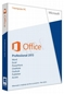 Ms Office Professional 2013 32-bit/x64 Polish Mlk