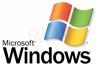 Ms Win Pro 8.1 X32 Eng Intl 1pk Dvd Oem