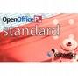 Openofficepl Standard 2014 Oem