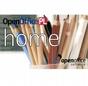 Openofficepl Home 2014 Oem