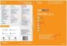 Openofficepl Home 2013 Box (aktualizacja Do 2014 Już Dostępna - Gratis)