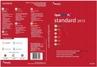 Openofficepl Standard 2013 Box (aktualizacja Do 2014 Już Dostępna - Gratis)