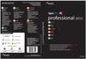 Openofficepl Professional 2013 Box (aktualizacja Do 2014 Już Dostępna - Gratis)