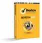 Norton 360 2013 Pl 1 User 3lic Mm