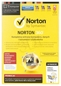 Norton 360 21.0 Pl 1 User Attach Mm