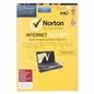 Norton Internet Security 21.0 Pl 1 User Mm