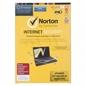 Norton Internet Security 21.0 Pl 1 User Mm Upg