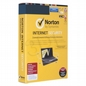 Norton Internet Security 21.0 Pl 3 User Mm