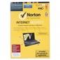 Norton Internet Security 21.0 Pl 3 User Mm Upg