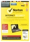 Norton Internet Security 21.0 Pl 1 User Attach Mm