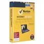 Norton Internet Security 21.0 Pl Sop 5 User Mm