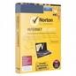 Norton Internet Security 21.0 Pl Sop 5 User Mm Upg