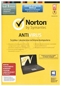 Norton Antivirus 21.0 Pl 1 User Special Dvd