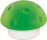 Lampka Biurkowa Led Aje-sara-green - Kolor Zielony