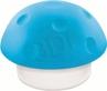 Lampka Biurkowa Led Aje-sara-blue - Kolor Niebieski