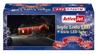 Sople 200led Aje-ILB20047RO Czerwone Zew