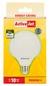 ACTIVEJET Świetlówka AJE-G20P E27/20w -->85w - 10000h