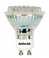 ACTIVEJET Lampa Led Aje-n4810w Eco Double-pack
