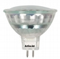 ACTIVEJET Lampa Led AJE-2153CW ECO