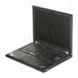 LENOVO Thinkpad T410 I5-m520 2,4ghz/ram 4096mb/hdd 160gb/dvd-rw/14b/wlan/webcam/cr/modem Umts/win7 Pro 64b Pl /poleasin