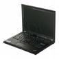 LENOVO Thinkpad T400 C2d P8600 2,4ghz/ram 4096mb/hdd 160gb/dvd-rw/14b/t/wlan/win 7 Home 64b Pl/poleasingowy