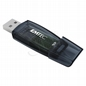 EMTEC Flash C410 32gb Usb 2.0