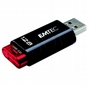 EMTEC Flash C650 128gb Usb 3.0