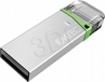 EMTEC Flash S220 Otg Usb 3.0 8gb