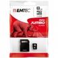 EMTEC Micro Sd 8gb Class 4