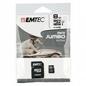 EMTEC Micro Sd 8gb Class 10