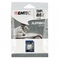 EMTEC Micro Sd 32gb Class 4