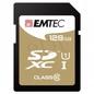 EMTEC Sd 128gb Class 10