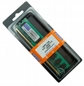 GOODRAM Ddr2 1024mb Pc800 Cl6