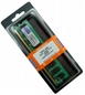 GOODRAM Ddr2 2048mb Pc800 Cl6
