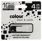 GOODRAM Flashdrive 4096mb Usb 2.0 Black&white