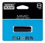 GOODRAM Flashdrive 8gb Usb 3.0 Mimic